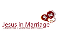 Jesus in Marriage