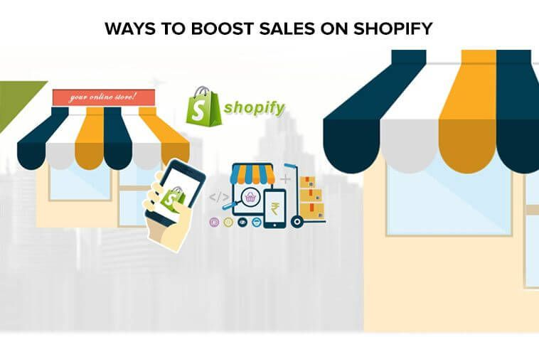 Top Ranked Shopify Experts in India with Ecommerce Expertise |